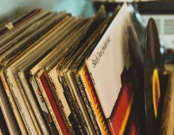 selection-vinyle-pas-cher