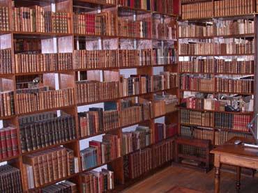 la-librairie-1
